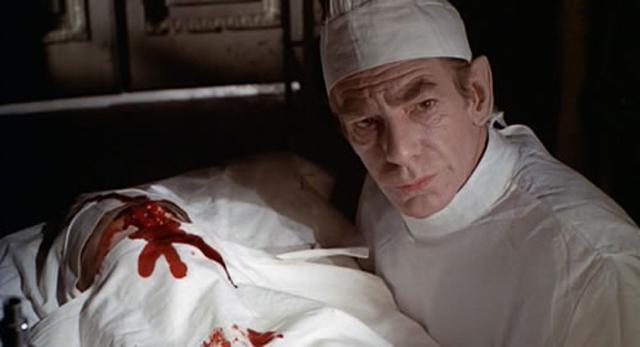 HORROR-HOSPITAL-FILM-REVIEW