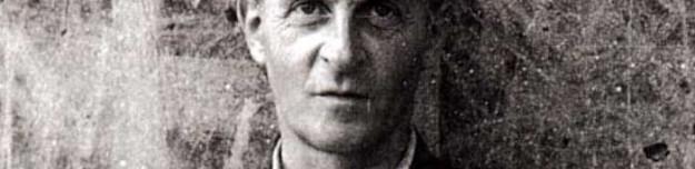 Wittgenstein+f