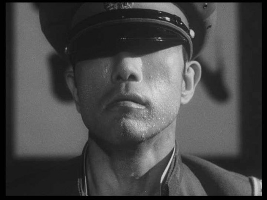 patriotism by yukio mishima Dive deep into yukio mishima's patriotism with extended analysis, commentary, and discussion.