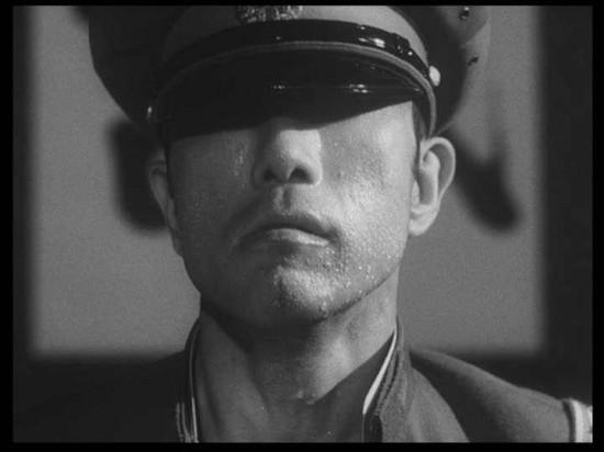 PATRIOTISM BY YUKIO MISHIMA EBOOK DOWNLOAD