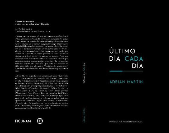 adrian-martin-libro