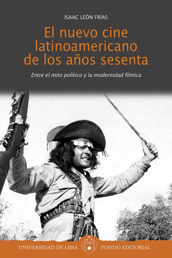 Isaac León Frías