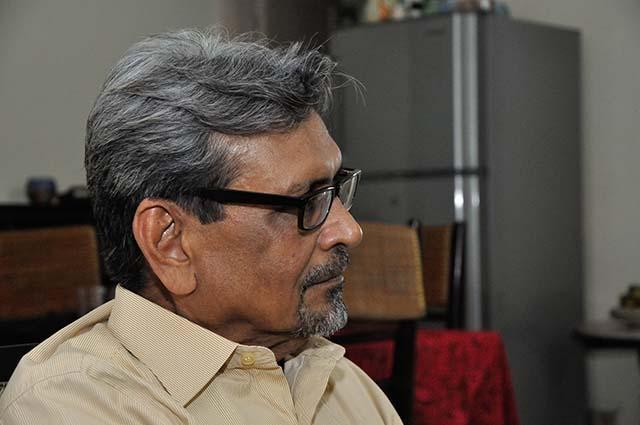 Amrit_Gangar_-_Kolkata_2013-09-18_0261