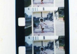1992_0
