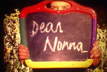 dearnona
