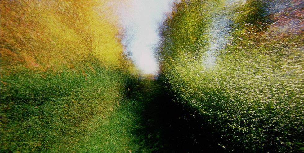 brouillard-passage #14