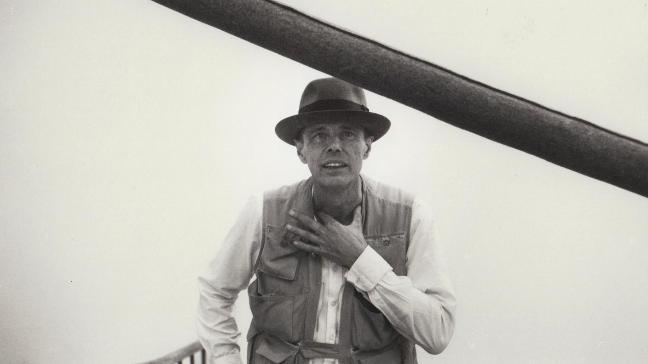 Andres-Veiels-Film-Beuys-läuft-im-Wettbewerb-der-Berlinale