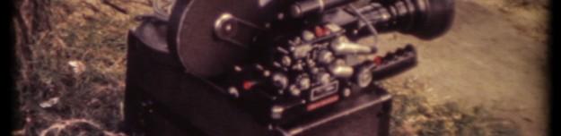 nuevas-cuatreros-03