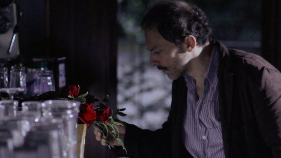 juan luis guerra me encontre una rosa