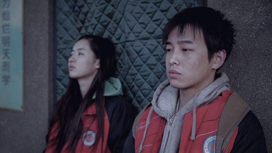 DESISTFILM 2018 FILM ROUND-UP: THE LISTS / LAS LISTAS