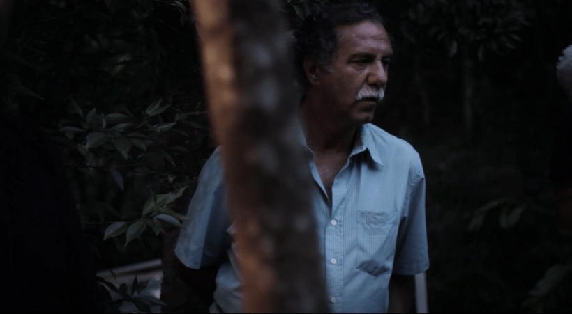 JUEGO DE MIRADAS: SOBRE CÓMO EL CIELO DESPUÉS DE LLOVER – desistfilm